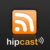 Norman Solomon on CSPAN Radio