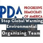 Stop Global Warming / Environmental Issues